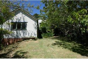 41A Loftus Street, Katoomba, NSW 2780