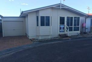 54/4320 Nelson Bay Road, Anna Bay, NSW 2316