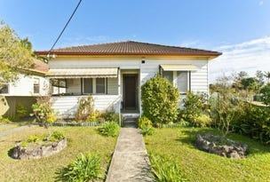 42 Glenelg Street, Raymond Terrace, NSW 2324