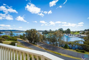 9 Lake View Drive, Narooma, NSW 2546