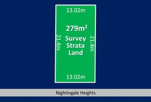 6 (Lot 2) Nightingale Heights, Ballajura, WA 6066