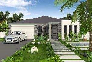 Lot 191 Cumberland Terrace, Strathfieldsaye, Vic 3551