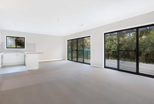 5/1-3 Hingston Close, Lake Heights, NSW 2502