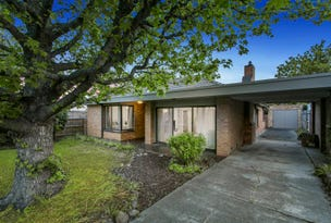 1210 Riversdale Road, Box Hill South, Vic 3128