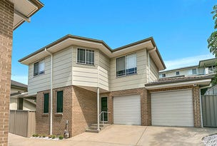 4/231 Gipps Road, Keiraville, NSW 2500