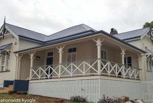 20 Bloore Street, Kyogle, NSW 2474