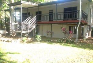 42 Koolpinyah Cres, Tiwi, NT 0810