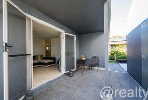 47 Williams Crescent, Wooli, NSW 2462