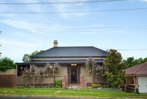 210 Newtown Road, Bega, NSW 2550