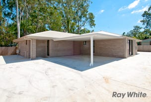 Room 5, 43B Short Street, Loganlea, Qld 4131