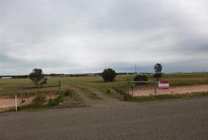 Lot 12, 92 Magpie Crescent, Mannum, SA 5238