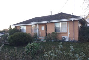 26 Bradford Road, Shepparton, Vic 3630