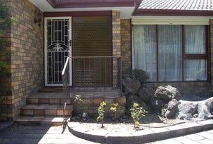 63 Rawdon Hill Drive, Dandenong North, Vic 3175