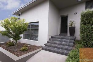 31 Balcombe Street, Jerrabomberra, NSW 2619
