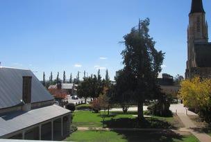 1/17 Church Street, Mudgee, NSW 2850