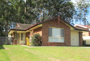 28 Aquamarine Drive, Toormina, NSW 2452