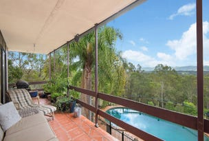 266 Armstrong Creek Road, Armstrong Creek, Qld 4520
