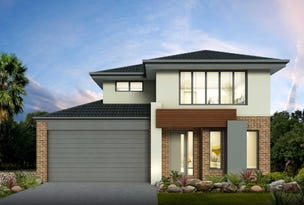 Lot 18 Deanside, Deanside, Vic 3336