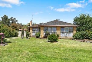 76 Barwon Terrace, Winchelsea, Vic 3241