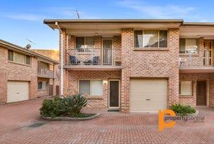 3/3. Santley Crescent, Kingswood, NSW 2747