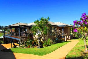 34 Marlin Drive, South West Rocks, NSW 2431