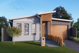 42 Farmgate Crescent, Calderwood, NSW 2527