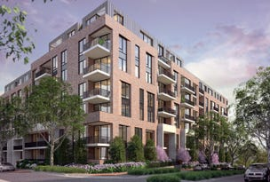 159/128-150 Ross Street, Forest Lodge, NSW 2037