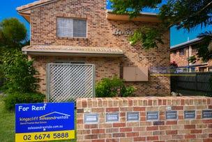 1/11 Beach Street, Kingscliff, NSW 2487