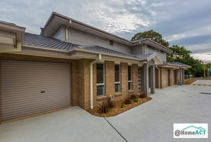 3/10 Clark Close, Spence, ACT 2615