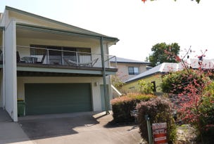 1/Unit 1 No 4 Willaroo Way, Maleny, Qld 4552