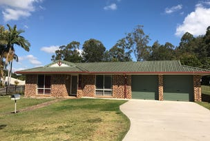 38 Springburn Drive, Glass House Mountains, Qld 4518