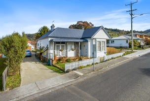 5 New Road, Franklin, Tas 7113