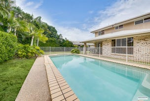 29 Armstrong road, Pacific Heights, Qld 4703