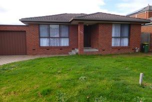 55 Crusoe Drive, Lysterfield, Vic 3156