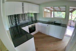 2/79 Rajah Rd, Ocean Shores, NSW 2483