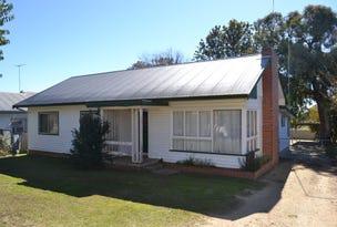 33 Gilchrist Street, Inverell, NSW 2360