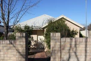 1/19 Faithfull Street, Goulburn, NSW 2580