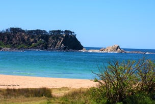 13 Wattlebird Way, Malua Bay, NSW 2536