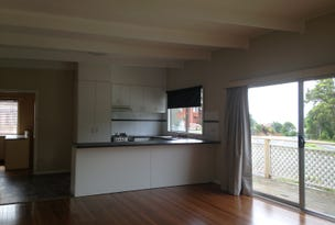 5/70 Ridge Street, Nambucca Heads, NSW 2448