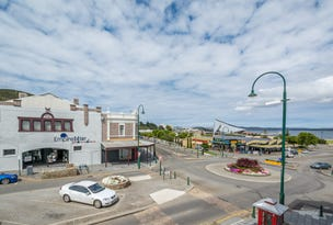 131 & Lot 123 York Street, Albany, WA 6330