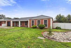 15 Tomkinson Drive, Golden Square, Vic 3555