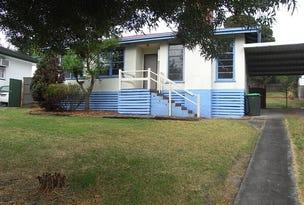 21 Hare Street, Morwell, Vic 3840