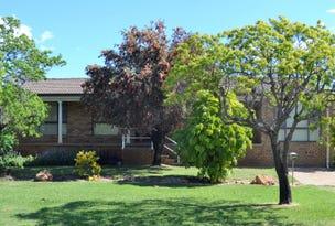 1 Belar Street, Narrabri, NSW 2390
