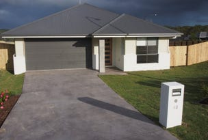 43 Burnett Drive, Holmview, Qld 4207