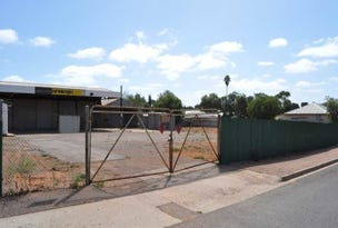 Lots 169 - 171 Frome, Port Augusta, SA 5700