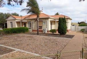 55  Bradford Street, Whyalla, SA 5600
