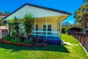 14 Turpentine Avenue, Sandy Beach, NSW 2456