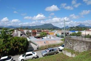 1 Church Lane, Murwillumbah, NSW 2484