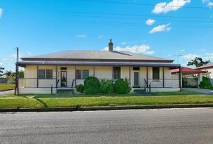 1/47 High Street, Greta, NSW 2334