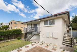 5/15 Agnes Street, Morningside, Qld 4170